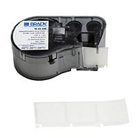 131590 - Etiketten für BMP41/BMP51/BMP53 Etikettendrucker