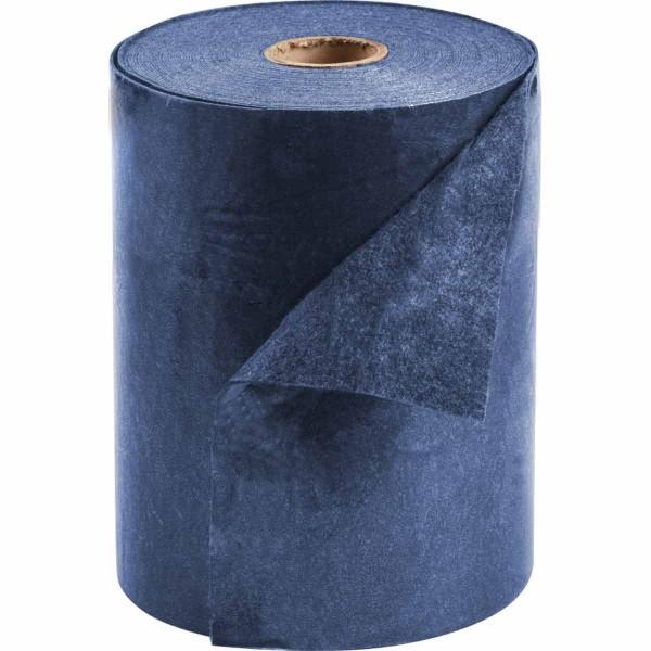 BRADY ToughSorb Aufsaugmatte, selbstklebend AD15100-BLUE 148841