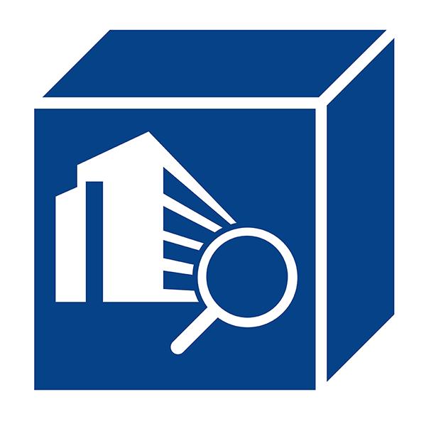 BRADY Brady Workstation europäische Suite für die Sicherheits- und Gebäudeke BWS-SFIDS-EMEA-EM 14922