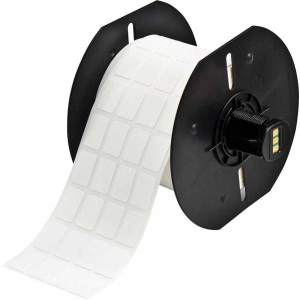 BRADY Nylongewebe-Etiketten für die Drucker BBP33/i3300 B33-68-499 143018