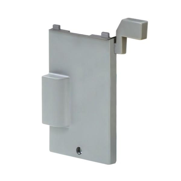 BRADY Spendelichtschranke PS8, manueller Betrieb, kann vor Ort installiert PRESENT SENSOR PS 8 - MA