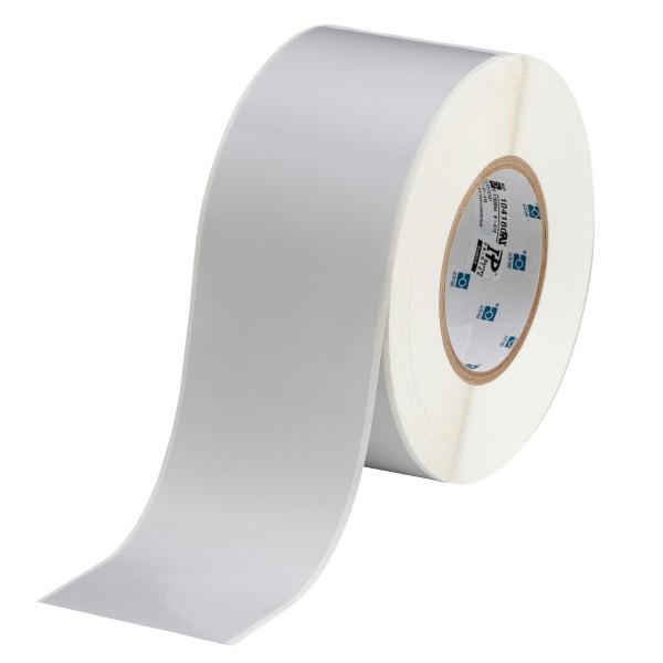 BRADY Für den Thermotransferdruck geeignete Etiketten THT-21-413 104180