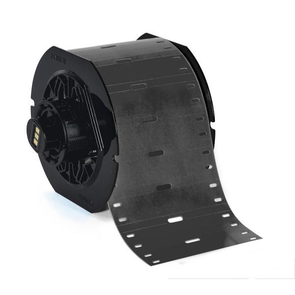 BRADY B-7643 Kabelanhänger für die Drucker BBP33/i3300 B33-75X15-7643-BK 197500