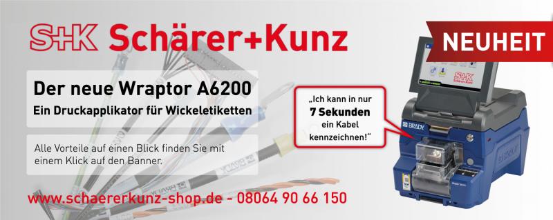 https://www.schaererkunz-shop.de/blog/detail/sCategory/55/blogArticle/26