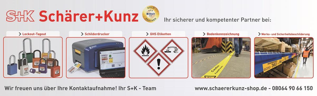 Teaser_Sch-rer-Kunz-GmbH_Arbeitsschutz-Aktuell-2020orVU1wGQn0ERk