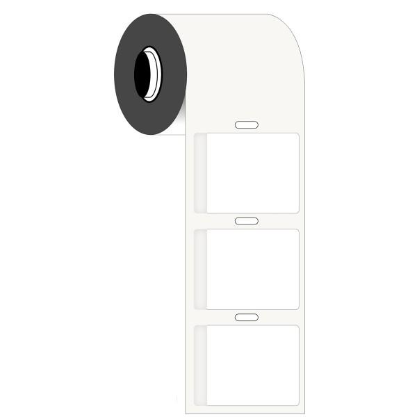 BRADY Selbstlaminierende Polyesteretiketten für die Drucker BBP33/i3300 B33-632-461 361686