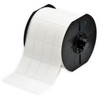 143018 - Nylongewebe-Etiketten für die Drucker BBP33/i3300