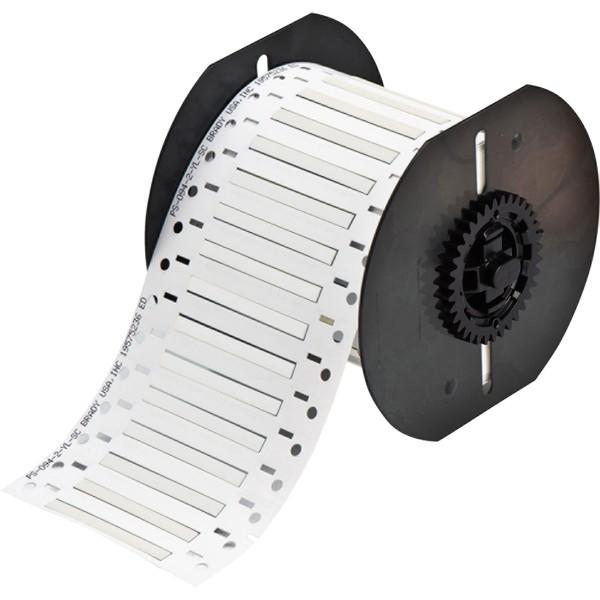 BRADY PermaSleeve Schrumpfschläuche aus Polyolefin für die Drucker BBP33/i33 B33-94-2-342 142926