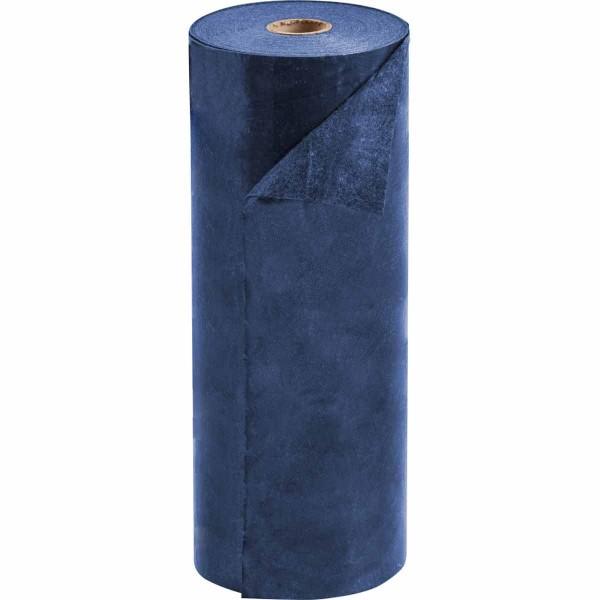 BRADY ToughSorb Aufsaugmatte, selbstklebend AD30100-BLUE 148840