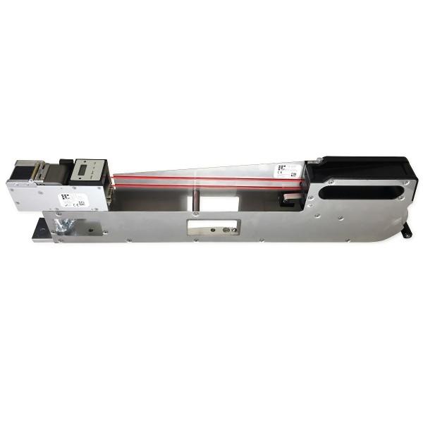 BRADY ALF14-25-Adapter für ASM Siplace X und Serien E-by ALF14-25 ADAPTER, ASM SIPLACE X-E-BY 198524