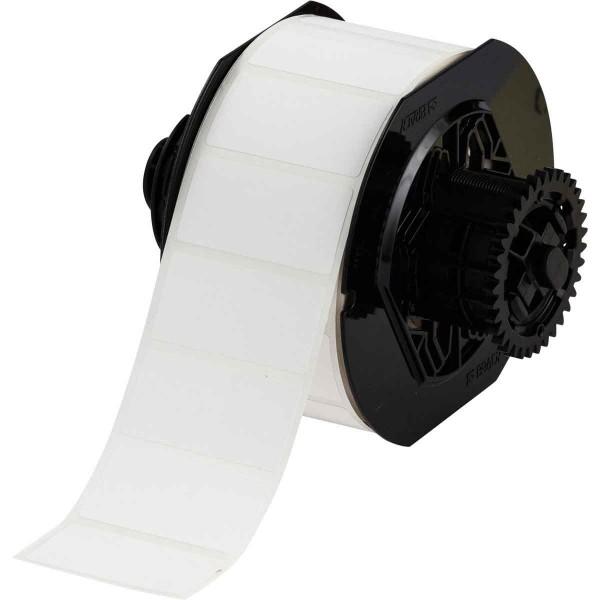 BRADY Etiketten mit Angabe zur Sterilisation für die Drucker BBP33/i3300 B33-137-7425-AC 149262