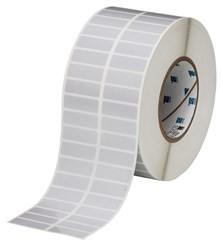 BRADY Für den Thermotransferdruck geeignete Etiketten THT-37-413-10 104172