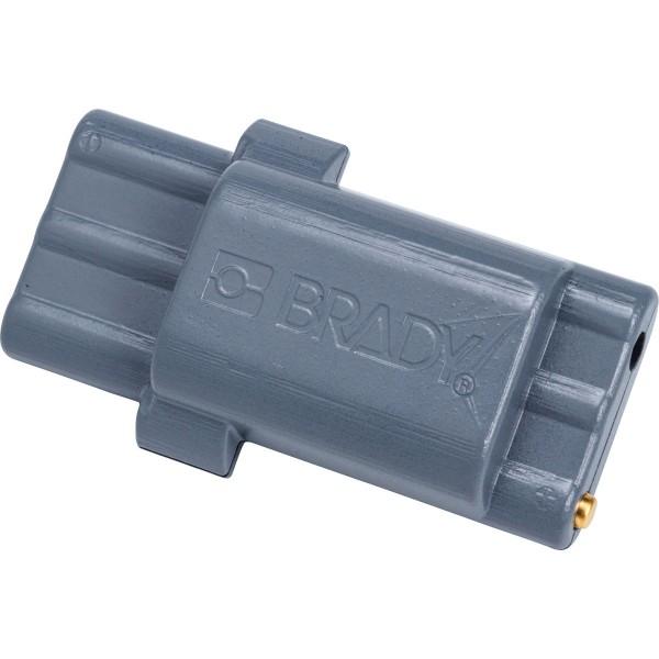 BRADY Li-Ion-Akku für BMP21-PLUS, BMP21-LAB BMP21-PLUS-BATT 139540