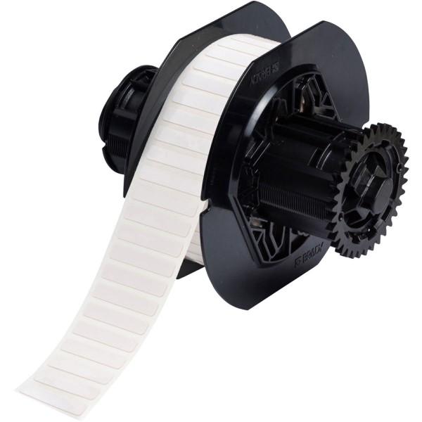 BRADY Standard Polyimid-Etiketten für die Drucker BBP33/i3300 B33-45-727 140735