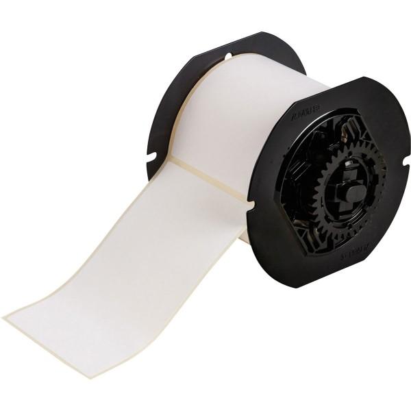 BRADY Papieretiketten für die Drucker BBP33/i3300 B33-20-424 133832