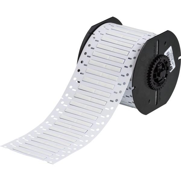 BRADY PermaSleeve Schrumpfschläuche aus Polyolefin für die Drucker BBP33/i33 B33-125-2-342-2 133784