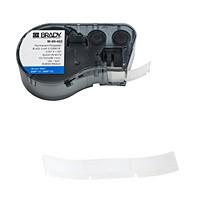 131577 - Etiketten für BMP41/BMP51/BMP53 Etikettendrucker