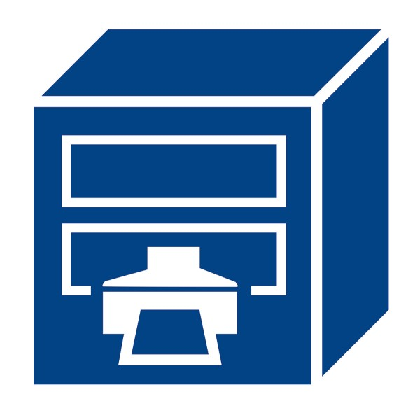 BRADY Brady Workstation Print Partner-Suite auf CD BWS-PPS-CD 148142