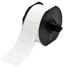 BRADY Polypropylen-Etiketten für die Drucker BBP33/i3300 B33-5-425 142962