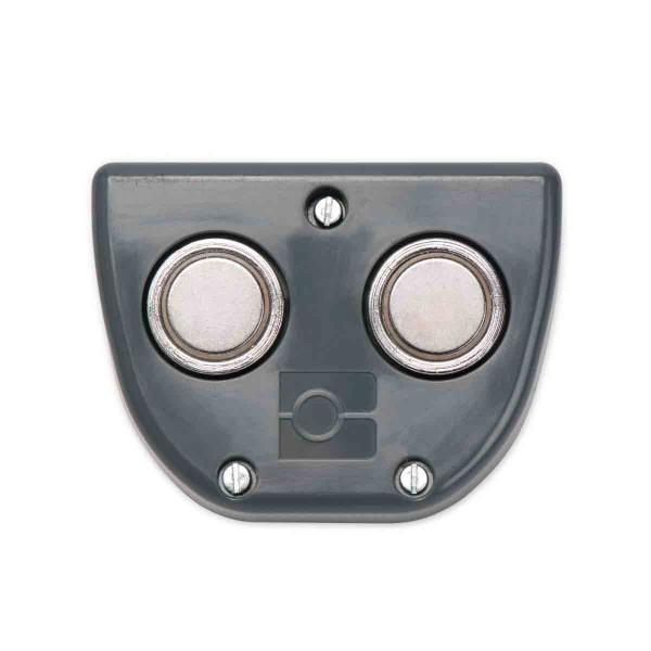 BRADY Magnetzubehör für die BMP50 Serie M50-MAGNET 143108