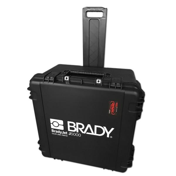 BRADY Trolley for BradyJet J5000 J5000-TROLLEY 197538