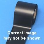 236003 - Schwarzes Farbband der 7950 Serie für Thermotransferdrucker