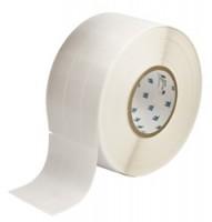 030113 - Für den Thermotransferdruck geeignete Etiketten