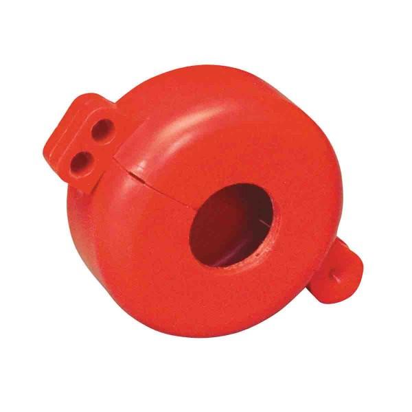 BRADY Gaszylinder - Verriegelung LM023E 46139