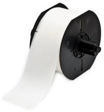 143044 - Selbstlaminierende Polyesteretiketten für die Drucker BBP33/i3300