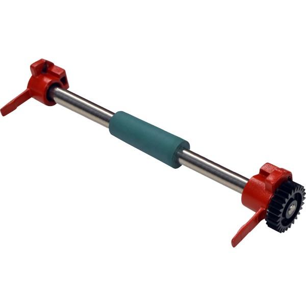 BRADY i5100,25-mm-Walze I5100-PR-25MM 149472