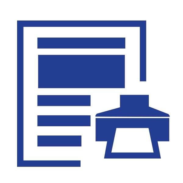 BRADY Brady Workstation Print Partner auf CD für 1Anwender BWS-PP-CD 147999