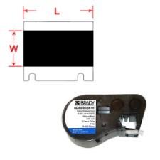 143384 - Band für BMP41/BMP51/BMP53 Etikettendrucker