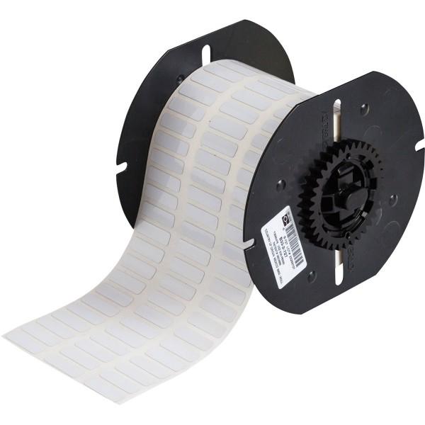 BRADY Standard Polyimid-Etiketten für die Drucker BBP33/i3300 B33-2-727 133834