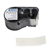 131597 - Band für BMP41/BMP51/BMP53 Etikettendrucker