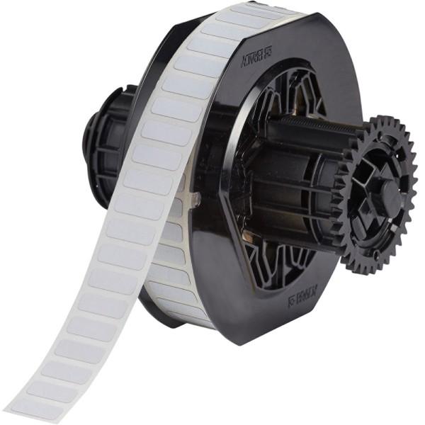 BRADY Spannungsableitende Polyimid-Etiketten für die Drucker BBP33/i3300 B33-46-717 133873