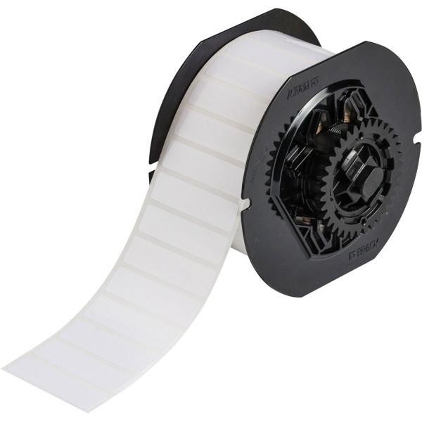 BRADY Polyesteretiketten für die Drucker BBP33/i3300 B33-53-423 133882