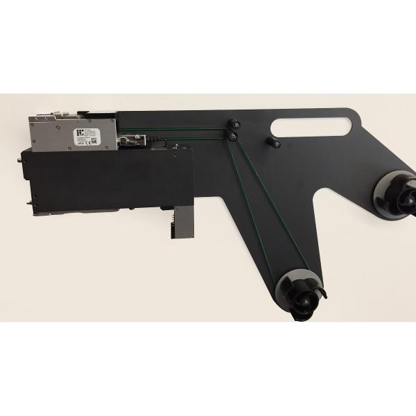 BRADY ALF14-Adapter für Samsung SM Serie ALF12AD SAMSUNG SM 195789