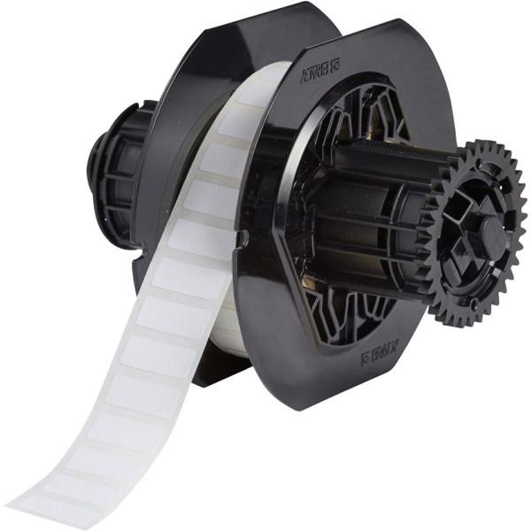 BRADY Polyesteretiketten für die Drucker BBP33/i3300 B33-195-481 133831