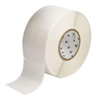 BRADY Für den Thermotransferdruck geeignete Etiketten THT-10-427-3 30113